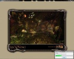 Kingdoms of Amalur Reckoning MULTI-5   2xDVD-5-SHIELD
