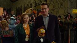 The.Muppets.2011.BluRay.REMUX.AVC.DTSHD.MA.7.1-BluHD