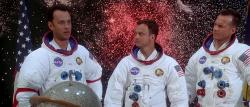 Apollo 13 (1995) Dual.Audio.1080p.BluRay.x264.AC3.DTS-MaRcOs Audio PL / ENG