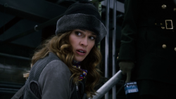 Sylwester w Nowym Jorku / New Year's Eve   (2011) Dual.720p.BluRay.x264.AC3.DTS-MaRcOs  Lektor PL / ENG