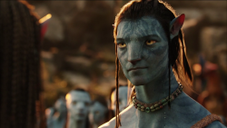 Avatar Extended Edit (2009) Dual.Audio.720p.BluRay.x264.AC3.DTS-MaRcOs