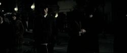 J Edgar (2011) Dual.720p.BluRay.AC3.DTS-MaRcOs