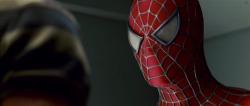 Spiderman Trilogy (2002-2007) PL.480p.BRRip.XviD.AC3-MaRcOs Lektor PL