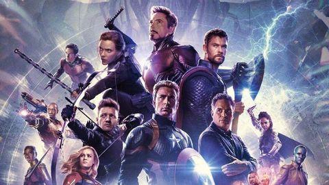 《教父》《狂牛》導演論「Marvel不是電影」就係「廢老」?你聽我解釋先啦