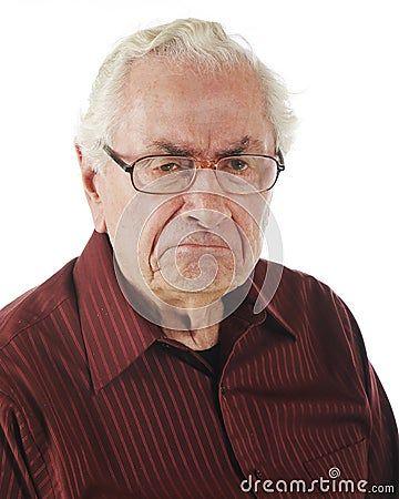 [Image: grumpy-old-man-19577484.jpg]
