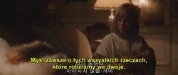 Annabelle: Narodziny zła / Annabelle: Creation (2017) LSUBBED.KORSUB.HDRip.XviD-AX2 / Napisy PLAnnabelle: Narodziny zła / Annabelle: Creation (2017) PLSUBBED.KORSUB.HDRip.XviD-AX2 / Napisy PL