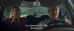Zwariować ze szczęścia / La pazza gioia (2016)  PLSUBBED.720p.BRRip.XviD.AC3-AX2 / Napisy PL