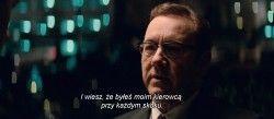 Baby Driver (2017) PLSUB.1080p.WEB-DL.H264.AC3-EVO / Napisy PL