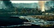 Transformers: Ostatni Rycerz / Transformers The Last Knight (2017) PLSUBBED.720p.WEB.DL.XviD.AC3-AX2 / Napisy PL