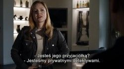 Cormoran Strike: Jedwabnik / Strike: The Silkworm (2017) {Sezon 02} PLSUBBED.720p.HDTV.XviD.AC3-AX2  / Napisy PL