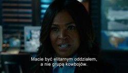 Agenci NCIS: Los Angeles / NCIS: Los Angeles (2017) {Sezon 09} PLSUBBED.HDTV.XviD-AX2 / Napisy PL