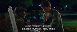 Baby Driver (2017) PLSUBED.720p.WEB-DL.XviD.AC3-AX2 / Napisy PL