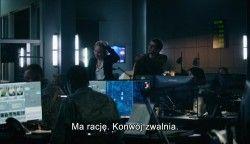 The Brave (2017) {Sezon 01} PLSUBBED.720p.AMZN.WEBRip.XviD.AC3-AX2 / Napisy PL