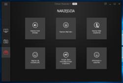 IObit Driver Booster Pro 5.2.0.686 MULTI-PL [ZAREJESTROWANA WERSJA]