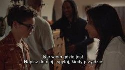 Better Things (2017) {Sezon 02} PLSUBBED.480p.AMZN.WEB.DL.XviD.AC3-AX2 / Napisy PL