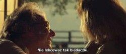 Zwariować ze szczęścia / La pazza gioia (2016)   PL.SUBBED.BRRip.XViD-MORS | NAPISY PL