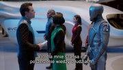 The Orville (2017) {Sezon 01} PLSUBBED.AMZN.WEBRip.XviD-AX2 / Napisy PL