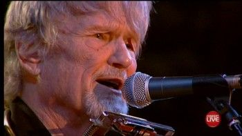 Kris Kristofferson: Time Changes Everything (2011) DVD.ISO.AC3-alE13