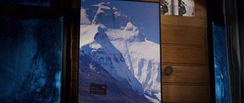 Z najwyższego szczytu / Tout la-haut (2017) PL.480p.BRRip.XViD.AC3-MORS | LEKTOR PL