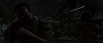 Czarna Pantera / Black Panther (2018) MULTi.1080p.BluRay.x264.DTS-HD.MA.7.1-R22 / Dubbing i Napisy PL
