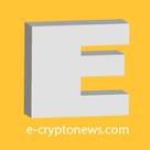 E-Crypto News Talks To Daren Tsui Of IMVU On Gaming Tokens