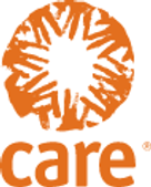 IMVU Launches Seven Days of CARE Campaign to Support Communities in Need on Giving Tuesday