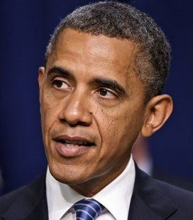[Image: Barack-Obama3_0.jpeg]