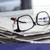 Нови услуги: Чат със служителите в администрацията ще бори бавното обслужване