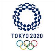 武漢肺炎對於奧運足球項目的影響