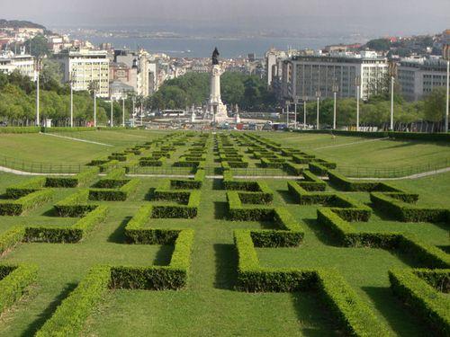 [Image: Lisbon_Portugal_2.jpg]