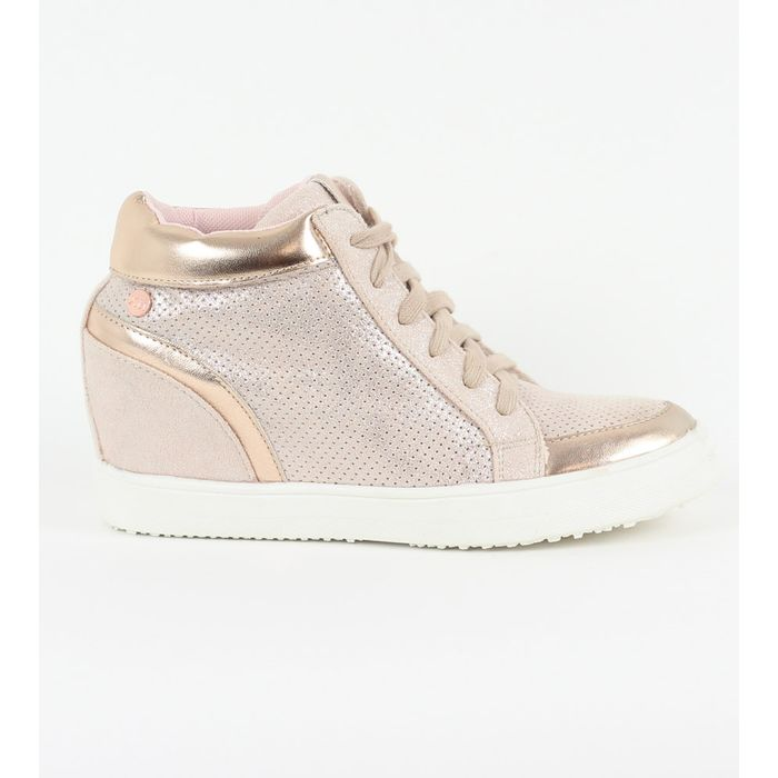 Sneakers γυναικεία XTI X47624