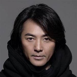 [ 鄭伊健,型的代名詞 ]
