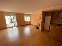 Piso en venta con 100 m2, 3 dormitorios  en Baños de Rioja