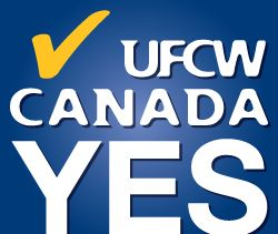 Workers at UPS Supply Chain Solutions join the union – UFCW 1006A - UFCW Canada - Canada's Private Sector Union