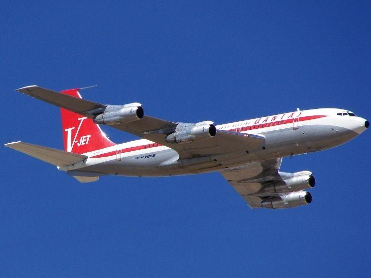 מידע| כל מטוסי הנוסעים המובילים + מידע ותמונות