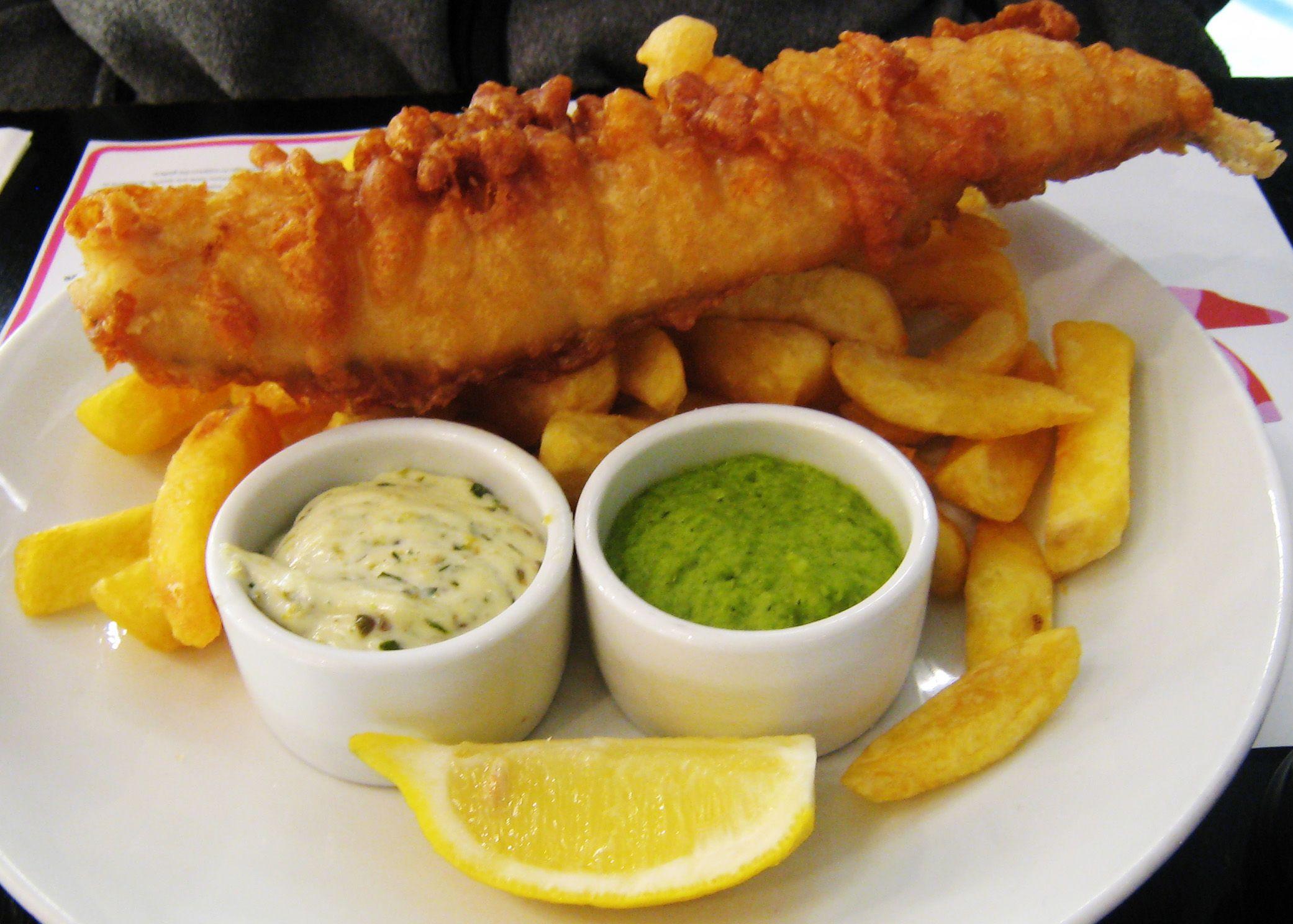 [Image: Fish,_chips_and_mushy_peas.jpg]