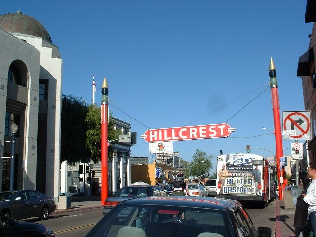 [Image: Hillcrest%2C_San_Diego.JPG]
