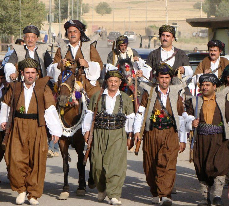 [Image: Kurdish_men_traditional_clothing.jpg]