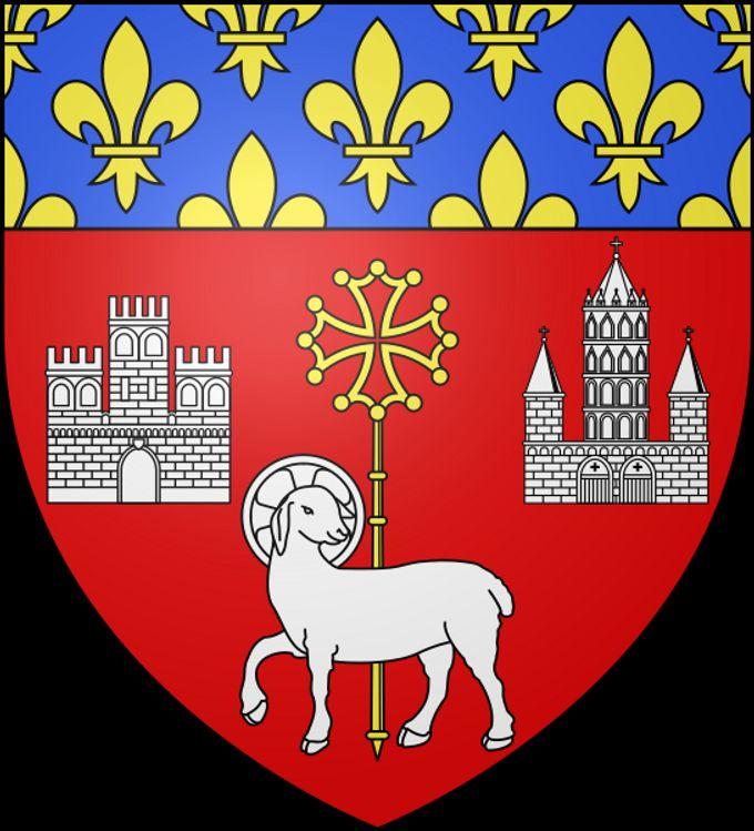 https://upload.wikimedia.org/wikipedia/commons/thumb/1/14/Blason_ville_fr_Toulouse_(Haute-Garonne).svg/545px-Blason_ville_fr_Toulouse_(Haute-Garonne).svg.png