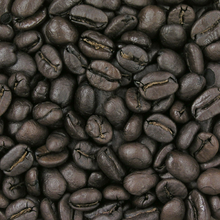 [Imagen: 220px-450_degrees_vienna_roast_coffee.png]