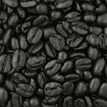 [Imagen: 220px-480_degrees_spanish_roast_coffee.png]
