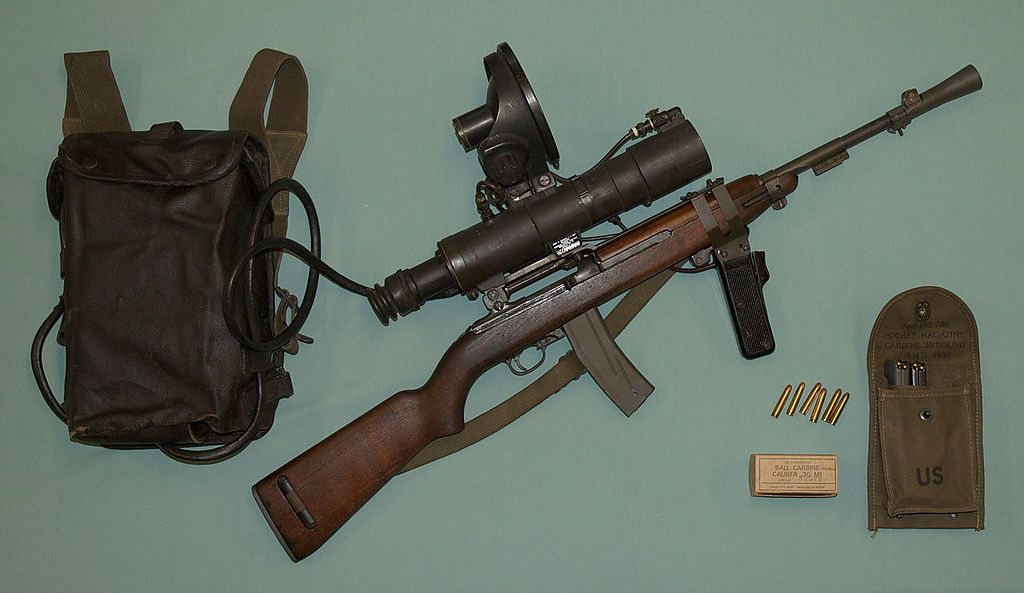 [Image: 1024px-M3_Sniperscope.jpg]