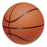 מדע|מה זה כדורסל