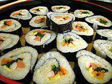 [Image: 220px-Korean.food-Kimbap-03.jpg]