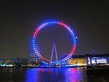 [Image: 220px-Royal_Wedding_London_Eye.jpg]