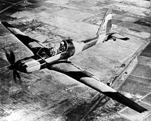 [Image: 300px-Lockheed_YO-3.jpg]