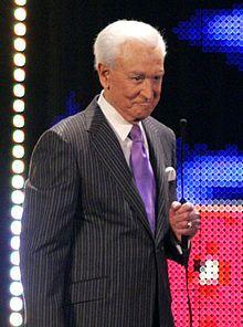 [Image: 220px-Bob_Barker_at_WWE_crop.jpg]
