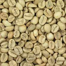 [Imagen: 220px-330_degrees_drying_coffee.png]