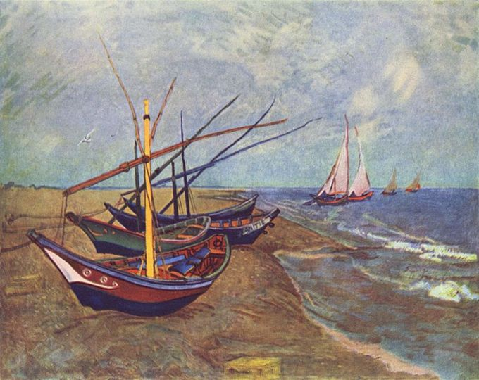 https://upload.wikimedia.org/wikipedia/commons/thumb/8/8c/Vincent_Willem_van_Gogh_042.jpg/755px-Vincent_Willem_van_Gogh_042.jpg