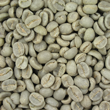 [Imagen: 220px-75_degrees_green_coffee.png]